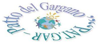 logo_pat_gar
